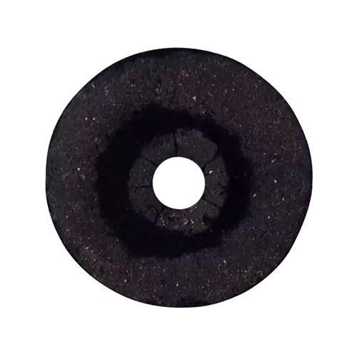 Gumowy pierścień uszczelniający do ZD-915 ZD-917 ZD-8917B