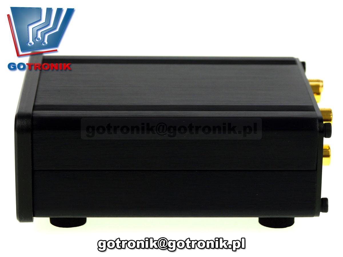 NAR-097 listen l7 odtwarzacz plików muzycznych SD U-Disk: APE, FLAC, WAV, MP3, WMA, hifi, bluetooth,