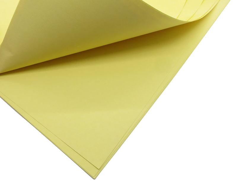 Papier termotransferowy A4 do płytek drukowanych PCB