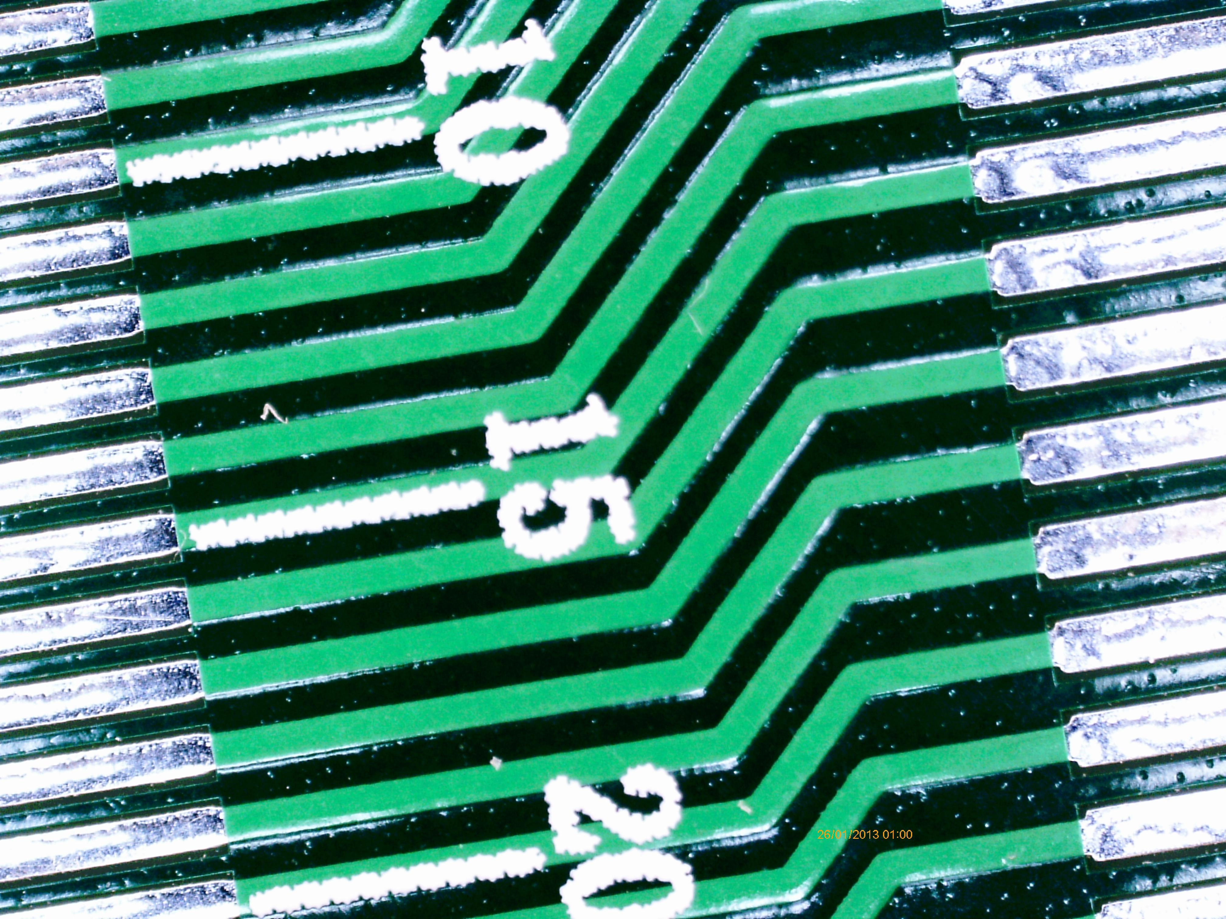 mikroskop cyfrowy sub led lcd avi jpg video microsd powiększenie 500x bte-526