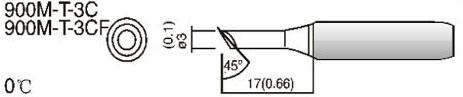 Grot 900M-T-3C