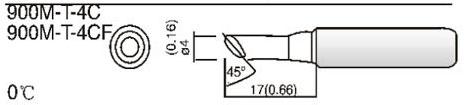 Grot 900M-T-4C