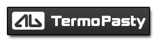 AG TermoPasty www.termopasty.pl