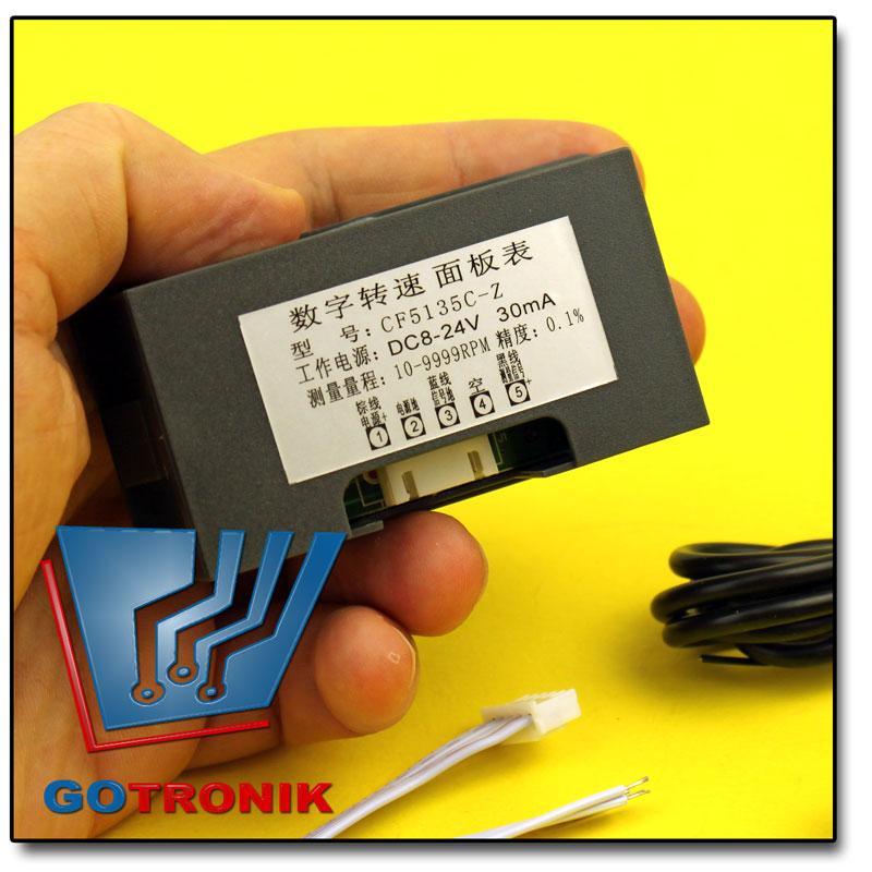 regulator mocy AC220V 230V 50Hz 5000W
