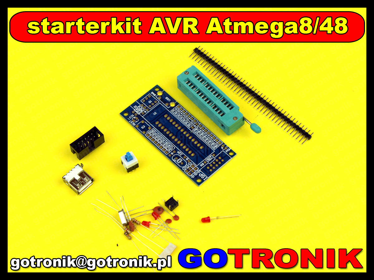 ATmega8, ATmega8A, ATmega48, ATmega88, ATmega88P, ATmega168, ATmega168P, ATmega328, ATmega328P
