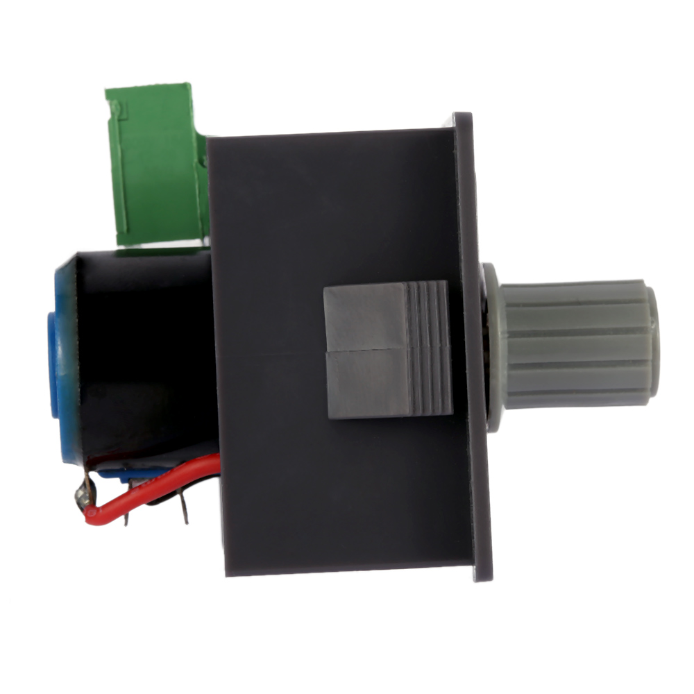 BTE-385 panelowy zadajnik pętli prądowek 4-20mA generator