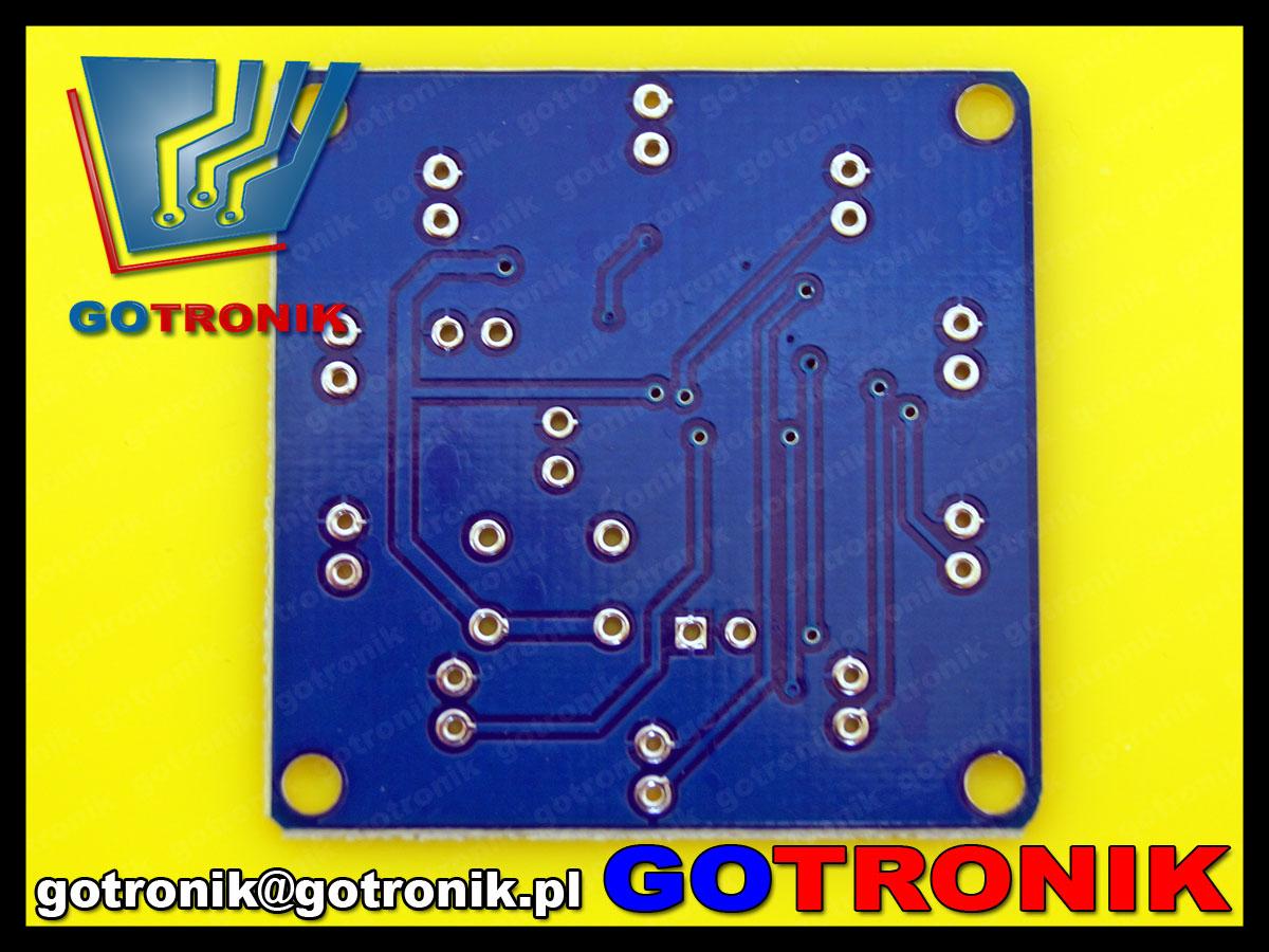 elektroniczne koło fortuny efekt świetlny led BTE-442