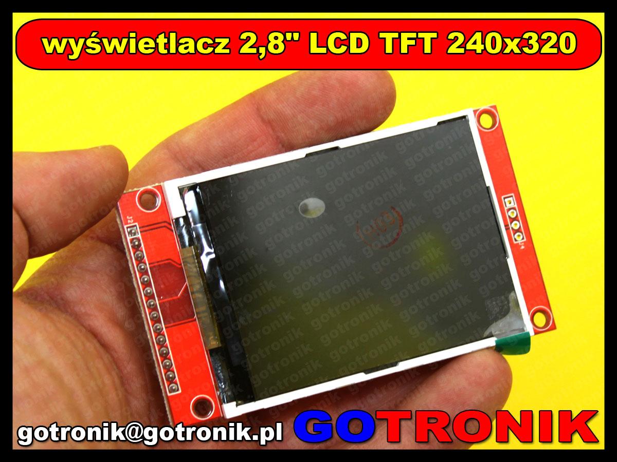 BTE-462 J34 F85 240x320 2.8