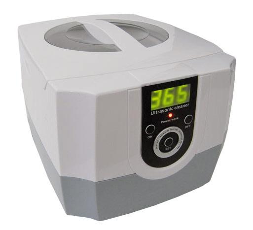 myjka ultradźwiękowa CD-5800