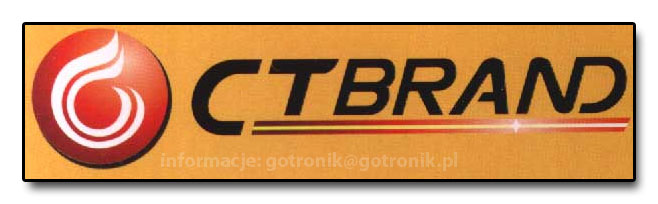 CT-brand