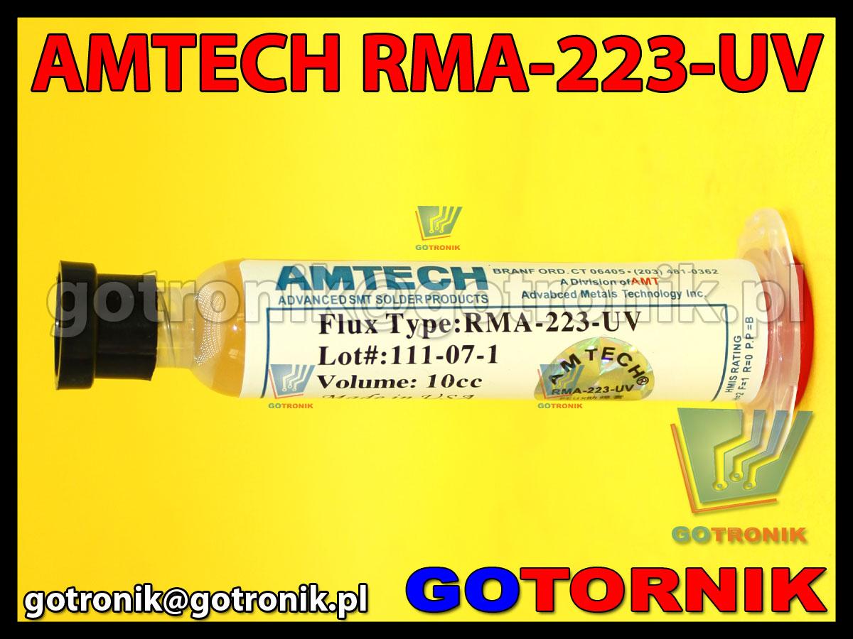 DHT11 to cyfrowy czujnik pomiaru temperatury i wilgotności 9sensor) z szeregowym interfejsem 1-wire