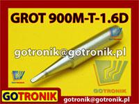 Grot 900M-T-1.6D