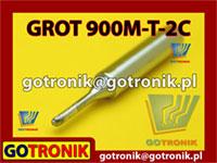 Grot 900M-T-2C