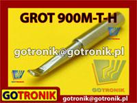 Grot 900M-T-H