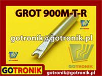 Grot 900M-T-R