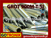 Grot 900M-T-SI