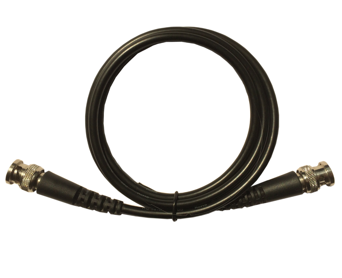 Hantek6074BD oscyloskop cyfrowy USB czterokanałowy 4x70MHz DSO generator DDS