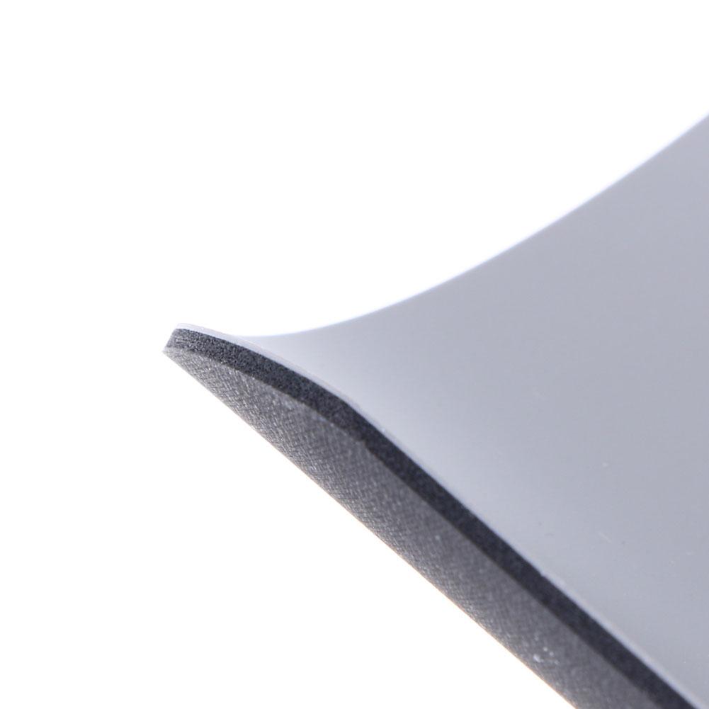 MAT-004 mata antystatyczna 50x70cm ESD