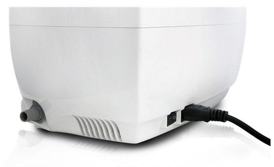 Myjka ultradźwiękowa 3000ml 3l