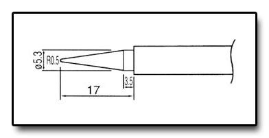 grot n1-16