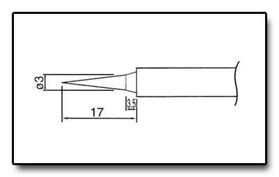 grot n1-26