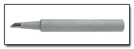 grot n1-36