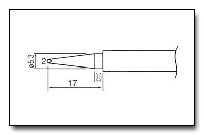 grot n1-46