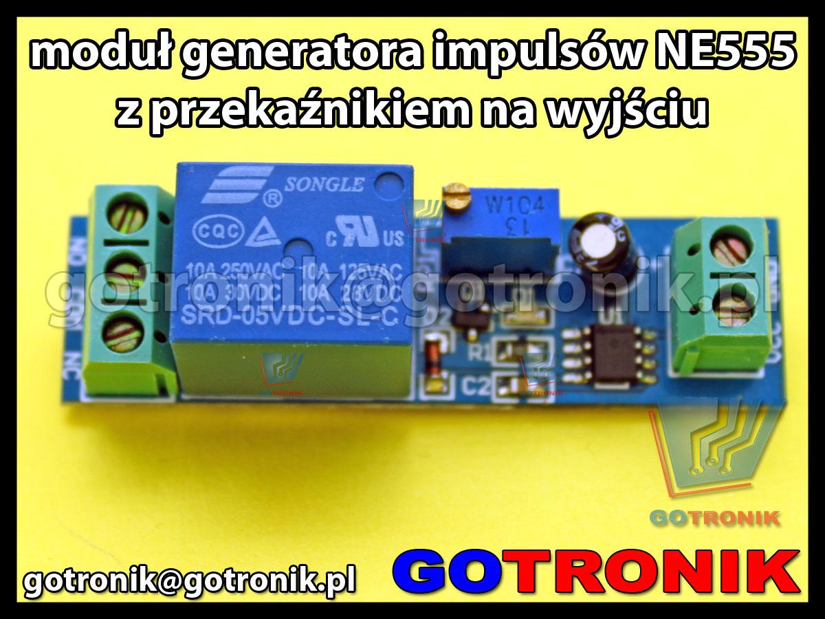 mini SD Card moduł gniazda SD-Card mini micro