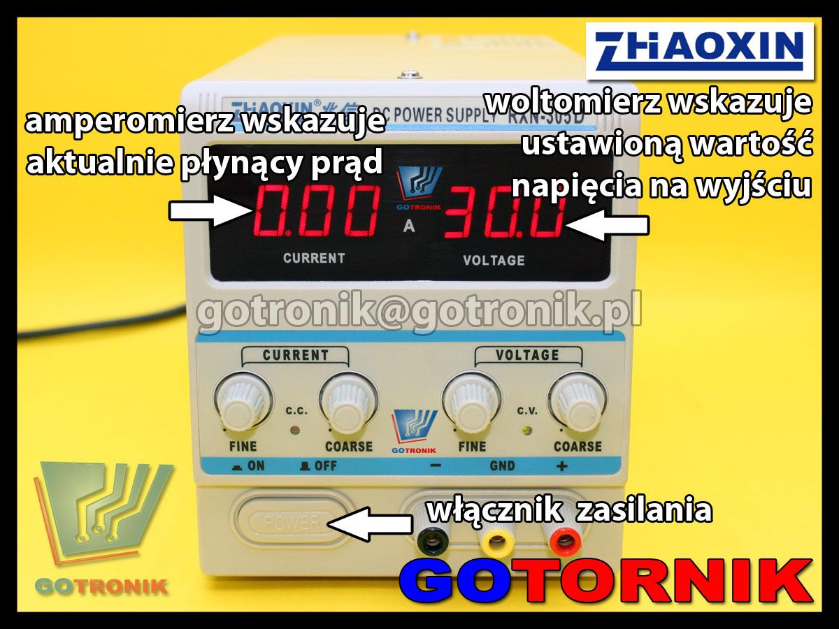 http://www.jnylxw.com/uploadfile/2016/1030/20161030045220636.jpg_zasilacz laboratoryjny rxn-305d