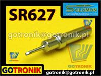 Grot SR627 SR-627 627 SOLOMON do stacji lutowniczej