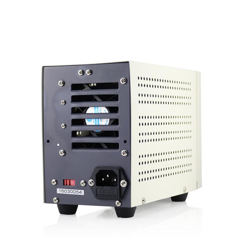 UTP3315TFL zasilacz regulowany pojedyńczy laboratoryjny 30V 5A warsztatowy unit