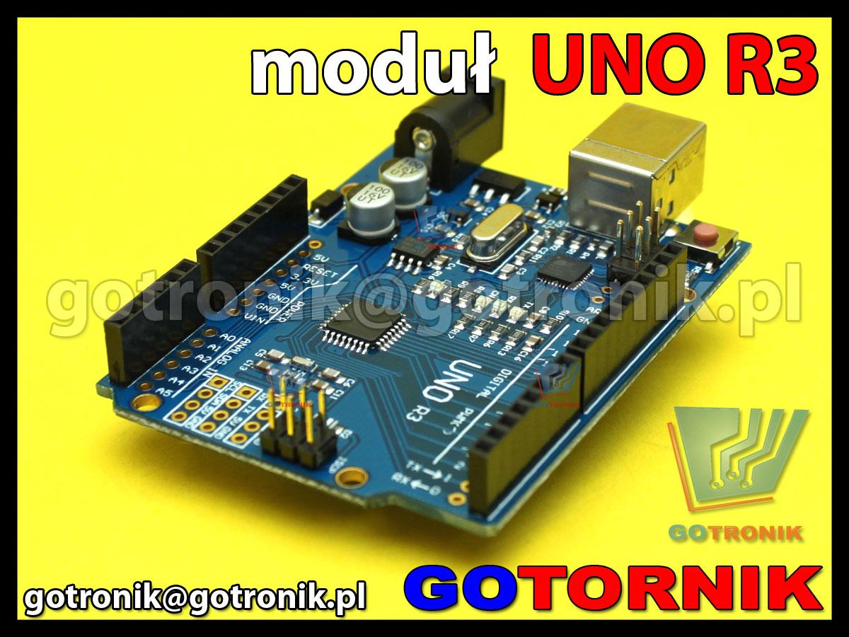 arduino - Burn Micronucleus bootloader to use ATtiny85