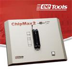 Programator ChipMAX2
