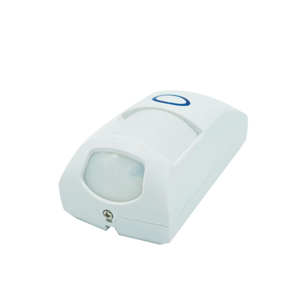 Sonoff PIR2 bezprzewodowy czujnik ruchu itead IM170811004