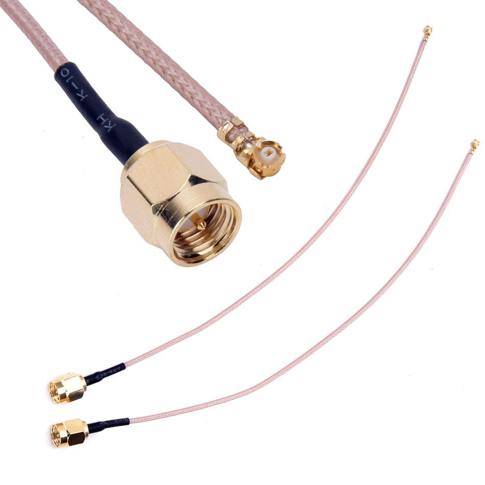 zestaw demonstracyjny RF- moduł testowy NanoVNA RF -moduł wektorowego analizatora sieci - moduł filtra tłumika BTE-1033