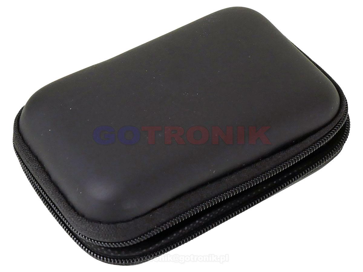 DAJ-K374 lutownica akumulatorowa 50W USB