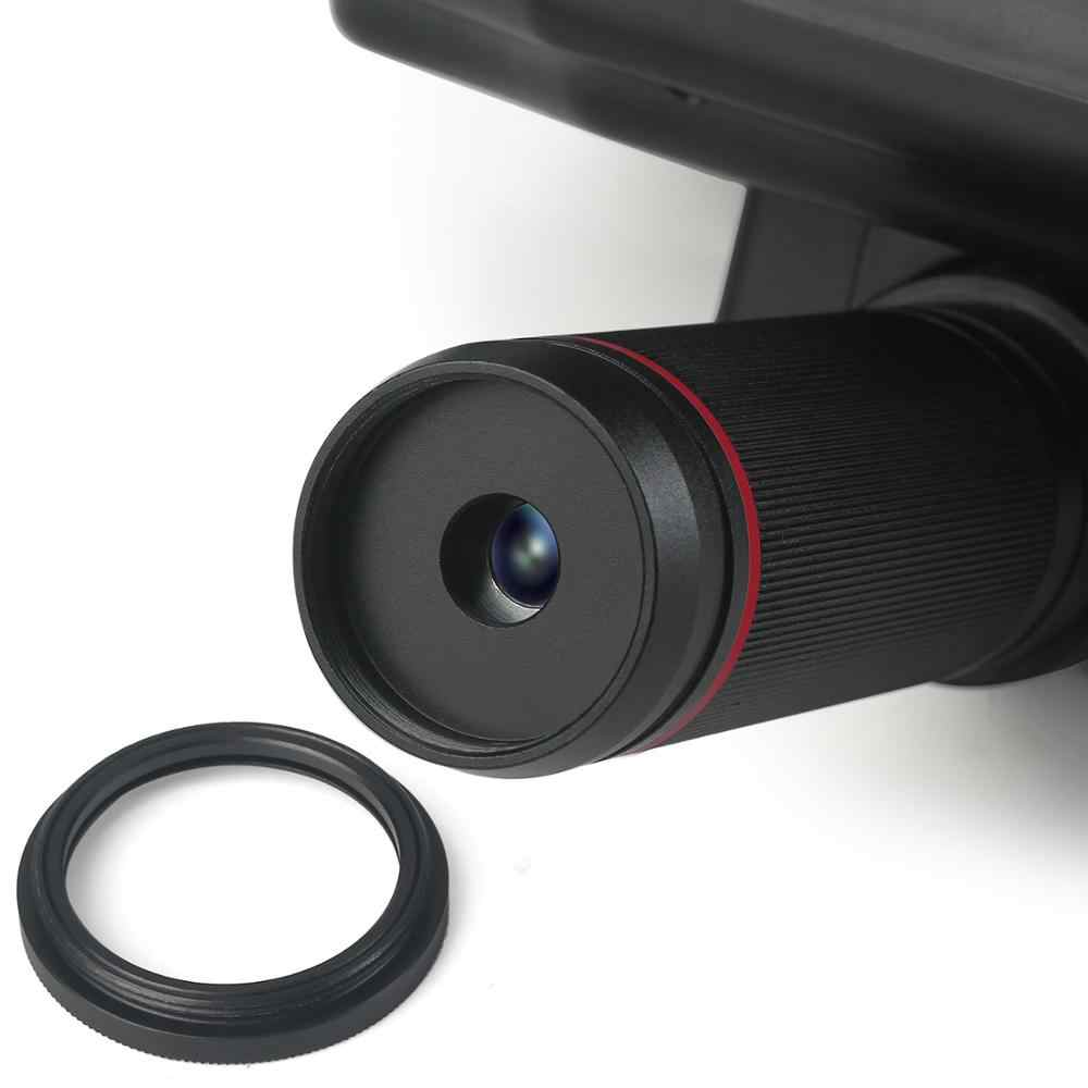 Mikroskop cyfrowy Andonstar AD407