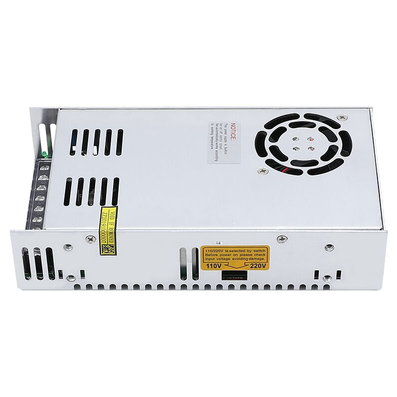 S400W60V zasilacz impulsowy 60V 400W S-400-60 NVVV