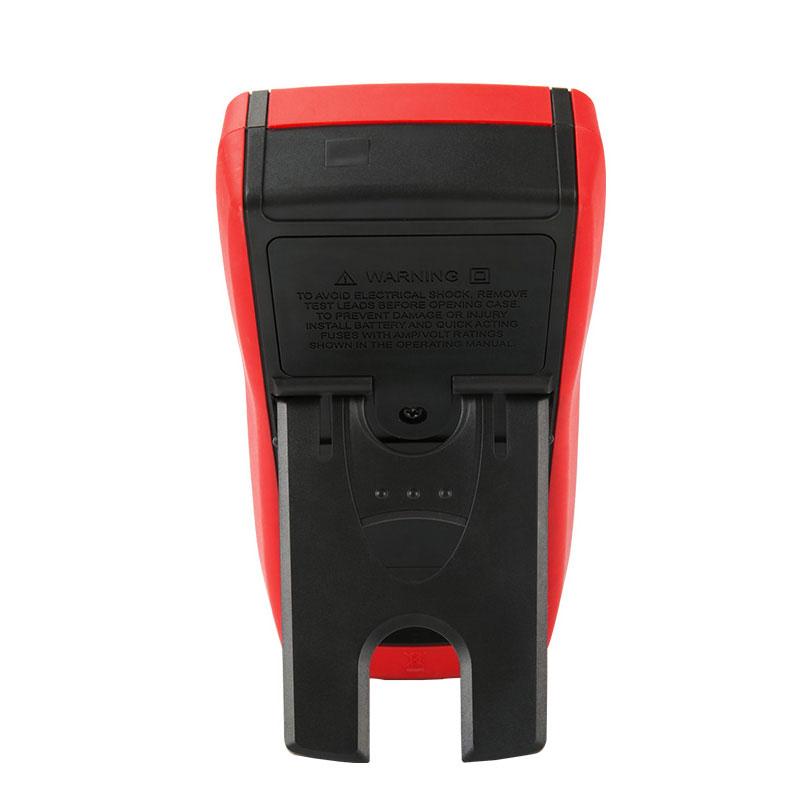 UT701 kalibrator termopar J/K/T/E/R/S/B/N/ Pt10/Pt100 Cu50/100 temperatury Uni-t rtd tc zadajnik