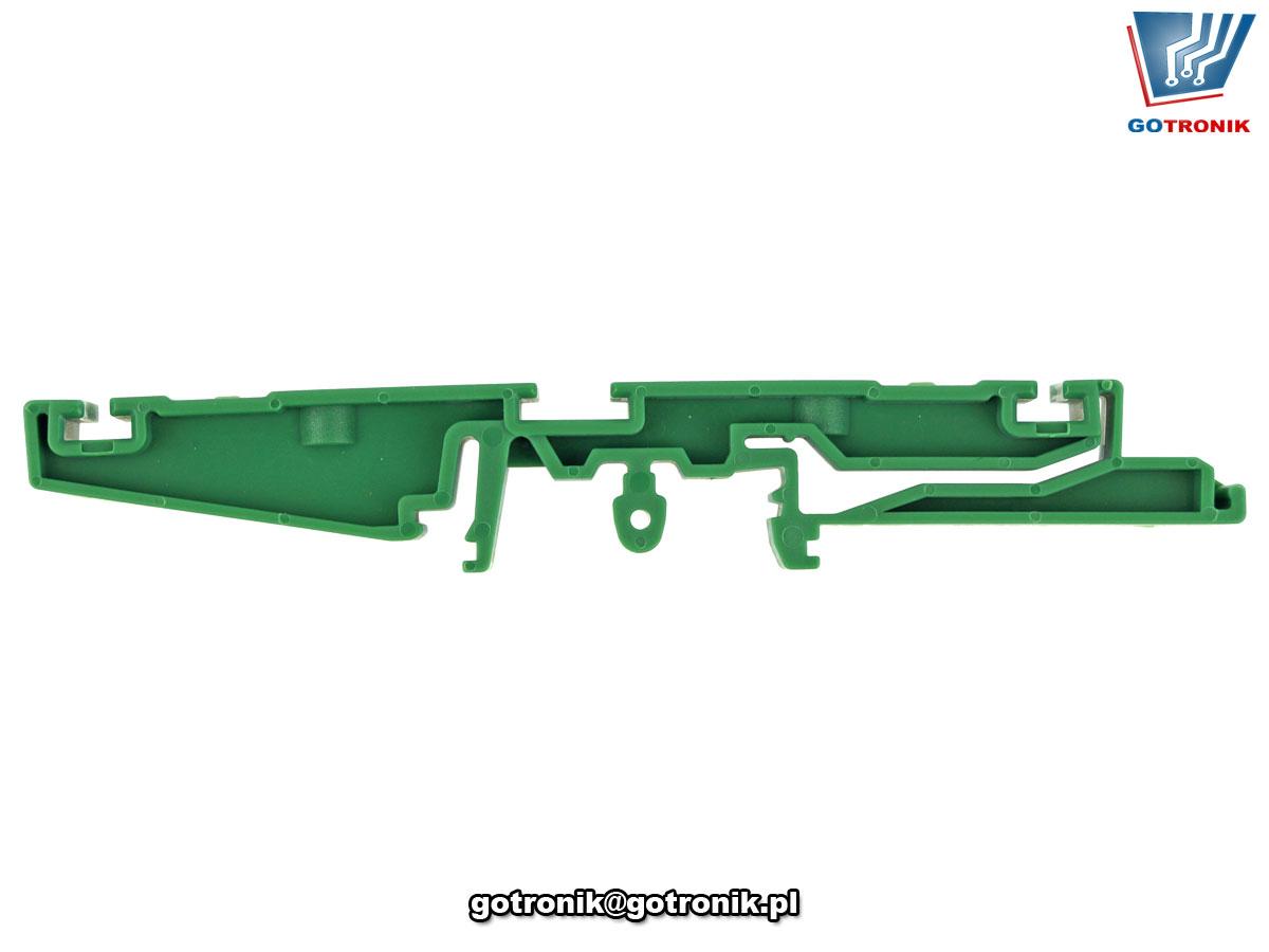 DRG-03 uchwyt mocujący na szynę DIN 35mm Z315